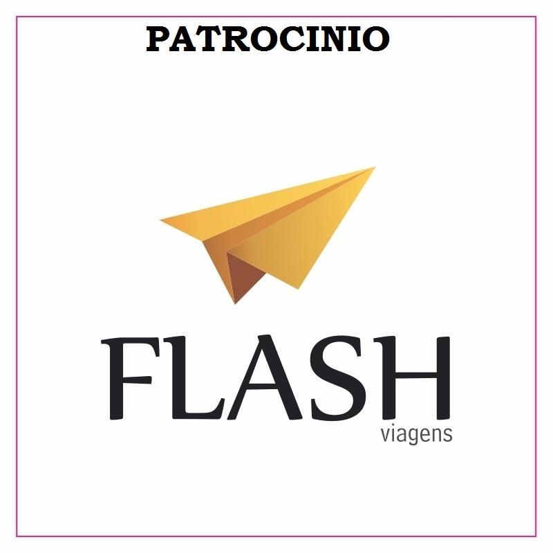 flash viagens
